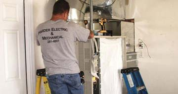 electricalservices-360x